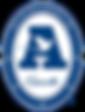 ZETA_Amicette Shield_transparent backgro