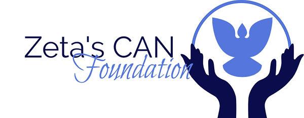Zetas Can Logo jpg.jpg