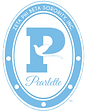 ZETA_Pearlette Shield_transparent backgr