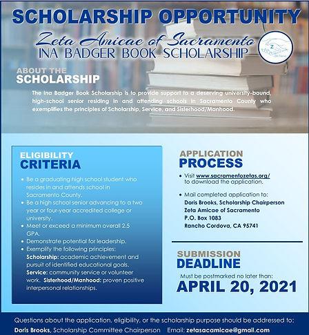 IB Scholarship 2021.jpg