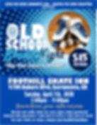 OldSchoolSkate2020.jpg