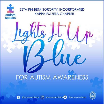 Light it up blue2021.jpg