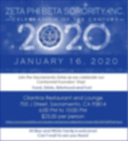 2020 Celebration.jpg