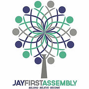Jay First Assembly