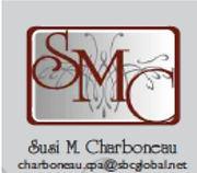 S.M. Charbonea CPA P.C.