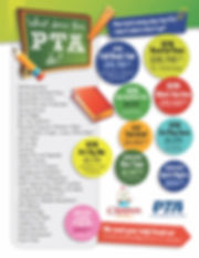 PTA-services-2019-numbers-COLOR.jpg