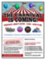 carnival-coming-flyer-2019-color.jpg