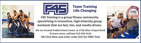 F45 Banner Tagline and Contact Info  (1).jpg