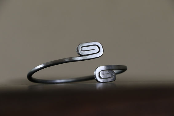 Silver snare wire.jpg