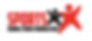 Logo SCF.png