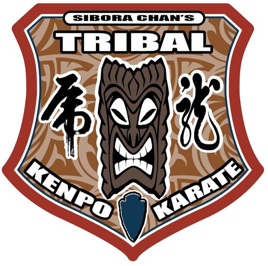 TRIBAL KENPO KARATE