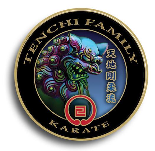 TENCHI FAMILY KARATE.jpg