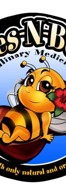 BEES N' BUDS