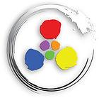 2017_Paxtial_Arts_Logoƒ.jpg