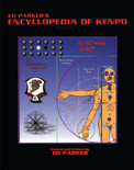 ENCYCLOPEDIA OF KENPO