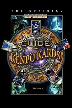 GUIDE TO THE KENPO KARDS