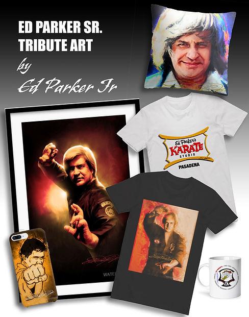Tribute Art.jpg