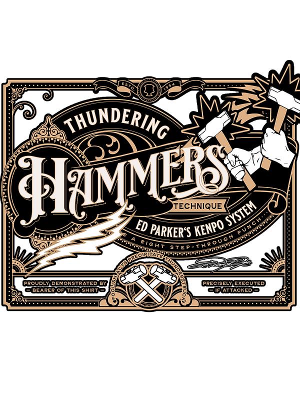 Thundering Hammers Back.png
