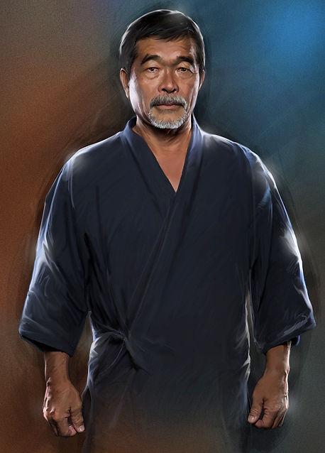Yoshizo.jpg
