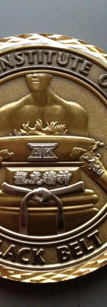 AIK COIN