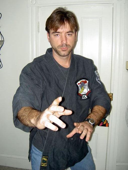 Example Pose.jpg