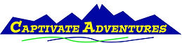 Captivate Adventures Logo - Blue.jpg