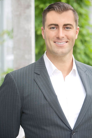 Grant Keene