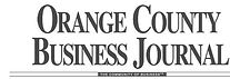 orange-county-business journal logo_edit