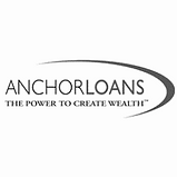Anchor-Loans_edited.png