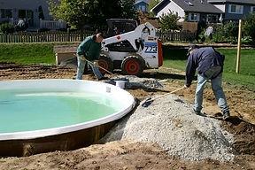 FiberglassPoolsandSpas_Pool_Installation