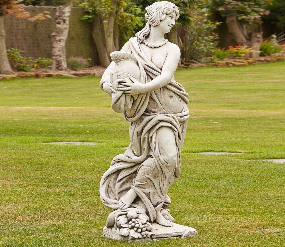 Cтатуя Афины