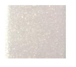 """Цвет коллекции """"Бриллиантовый блеск"""" B1"""