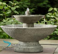 Садовый фонтан «Айвэн»
