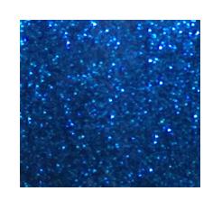 """Цвет коллекции """"Бриллиантовый блеск"""" B5"""