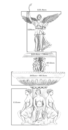 фонтаны из бронзы.png
