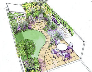 6-simple-backyard-garden-layout-ideas.jp