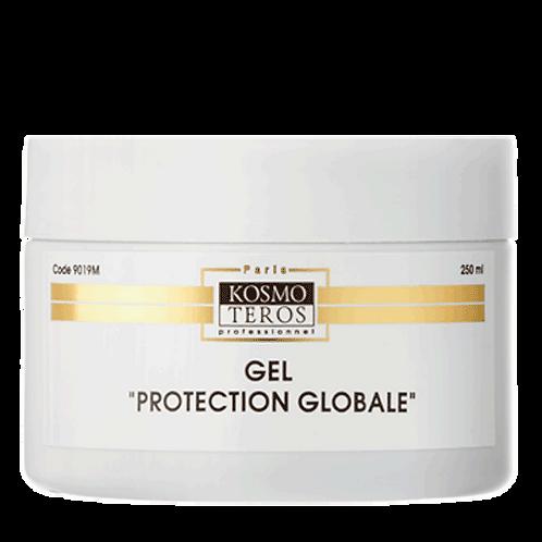 Защитный гель Gel Globale (ГК 2,5%), 250 мл