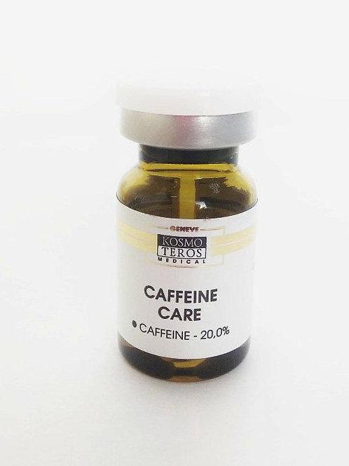 Концентрат с кофеином, 6мл