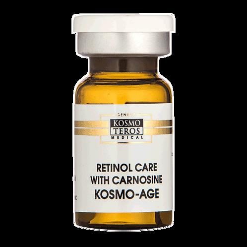 Коктейль KOSMO-AGE, 6 мл