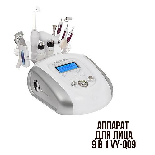 аппарат для лица в 1 VY-Q09