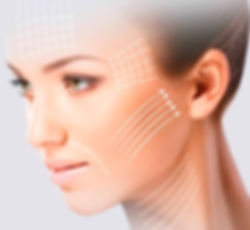 mezoniti-osobennosti-i-rezultaty-kosmeto