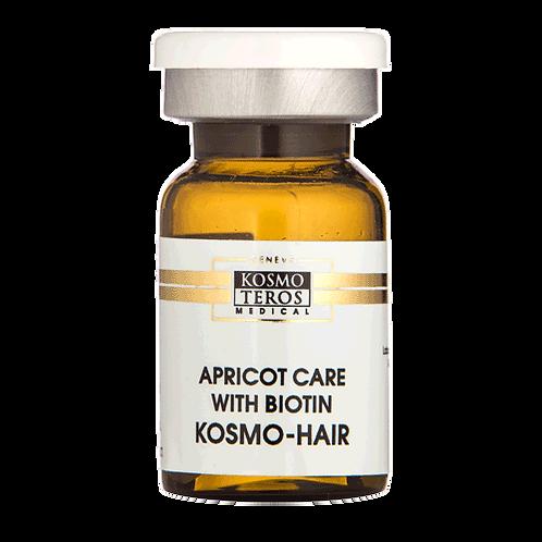 Коктейль KOSMO-HAIR,6 мл