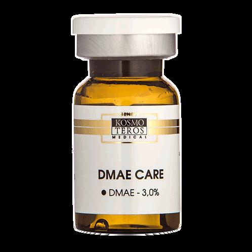 Концентрат с DMAE, 6мл