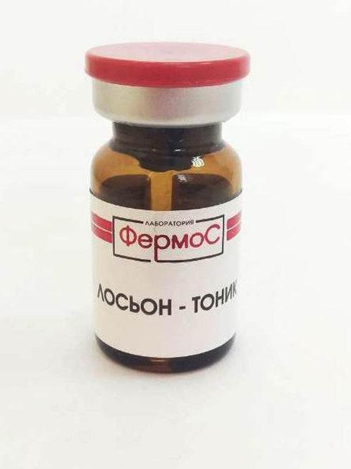 Лосьон-тоник (лофтон 0,5 %) 6 ml