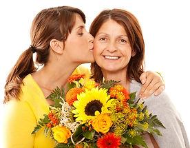 Не знаете что подарить женщине, коллеге, жене, маме Подарок приятный, полезный, красивый