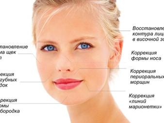 Альтернатива операционной подтяжке. Что такое биоармирование лица?
