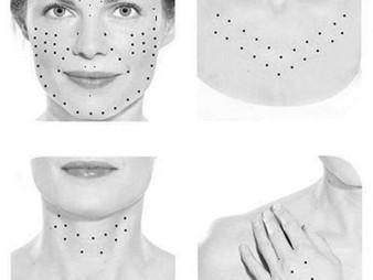 Гирудопластика лица