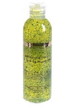Активный спец. гель д/душа с маслом макадамии