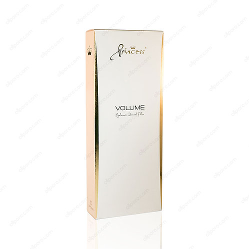 PRINCESS ® Volume филлер