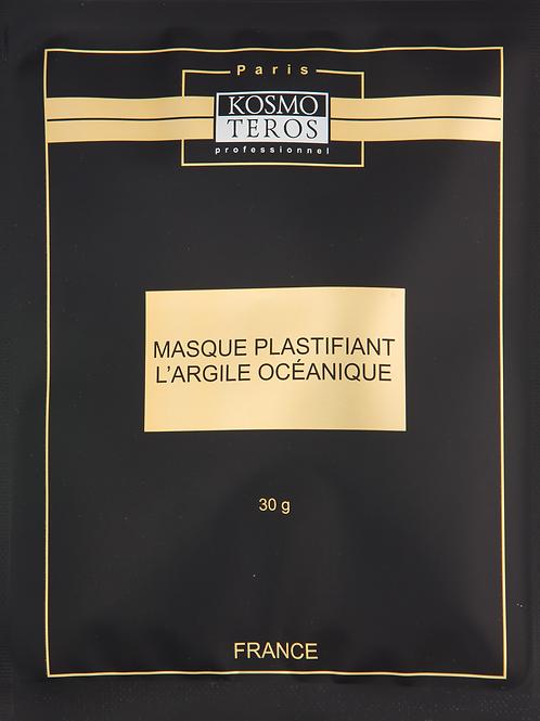 Корректирующая маска с океанической глиной, 30 гр